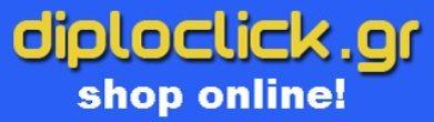 diploclick-logo