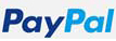 PayPal-diploclick